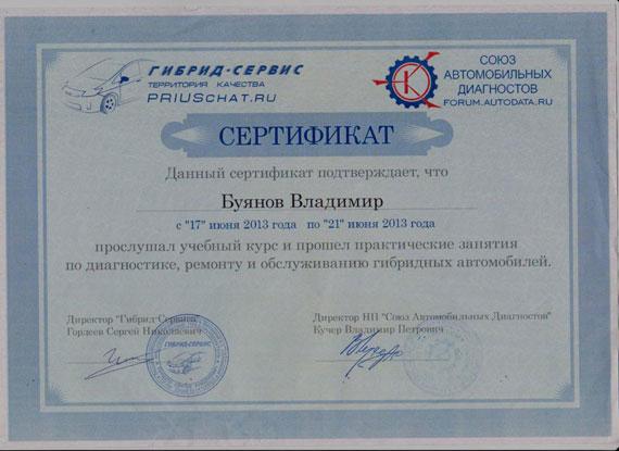 vsya_pravda_o_toyota_prius_1_small