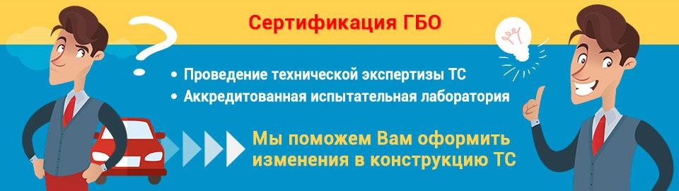 pomoshch-v-oformlenii-dokumentov-1