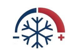Замена охлаждающей жидкости (антифриза) - Автотехцентр Сигнал Хабаровск